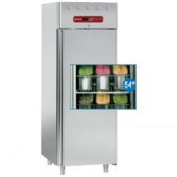 Fagylalthűtő szekrények