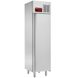 Kombinált hűtőszekrény-sokkolók