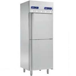 Osztott légterű hűtőszekrények