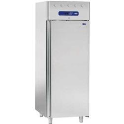 Teleajtós gasztrós hűtőszekrények