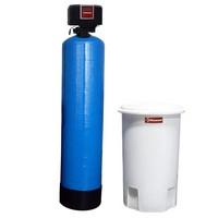 automata vízlágyító, 50 literes
