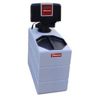 automata vízlágyító, 6 literes
