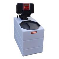 automata vízlágyító, 8 literes