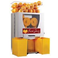 automata citrusprés
