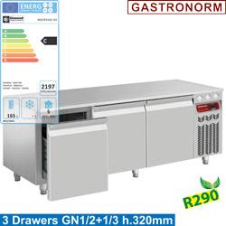 N65/R316G-R2