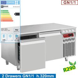 N77/R212G-R2