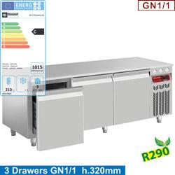 N77/R316G-R2