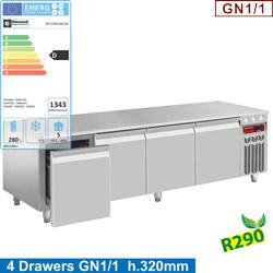 N77/R420G-R2