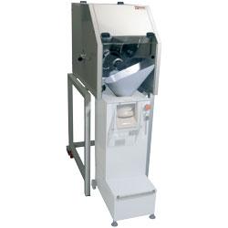 PPL-800/B3