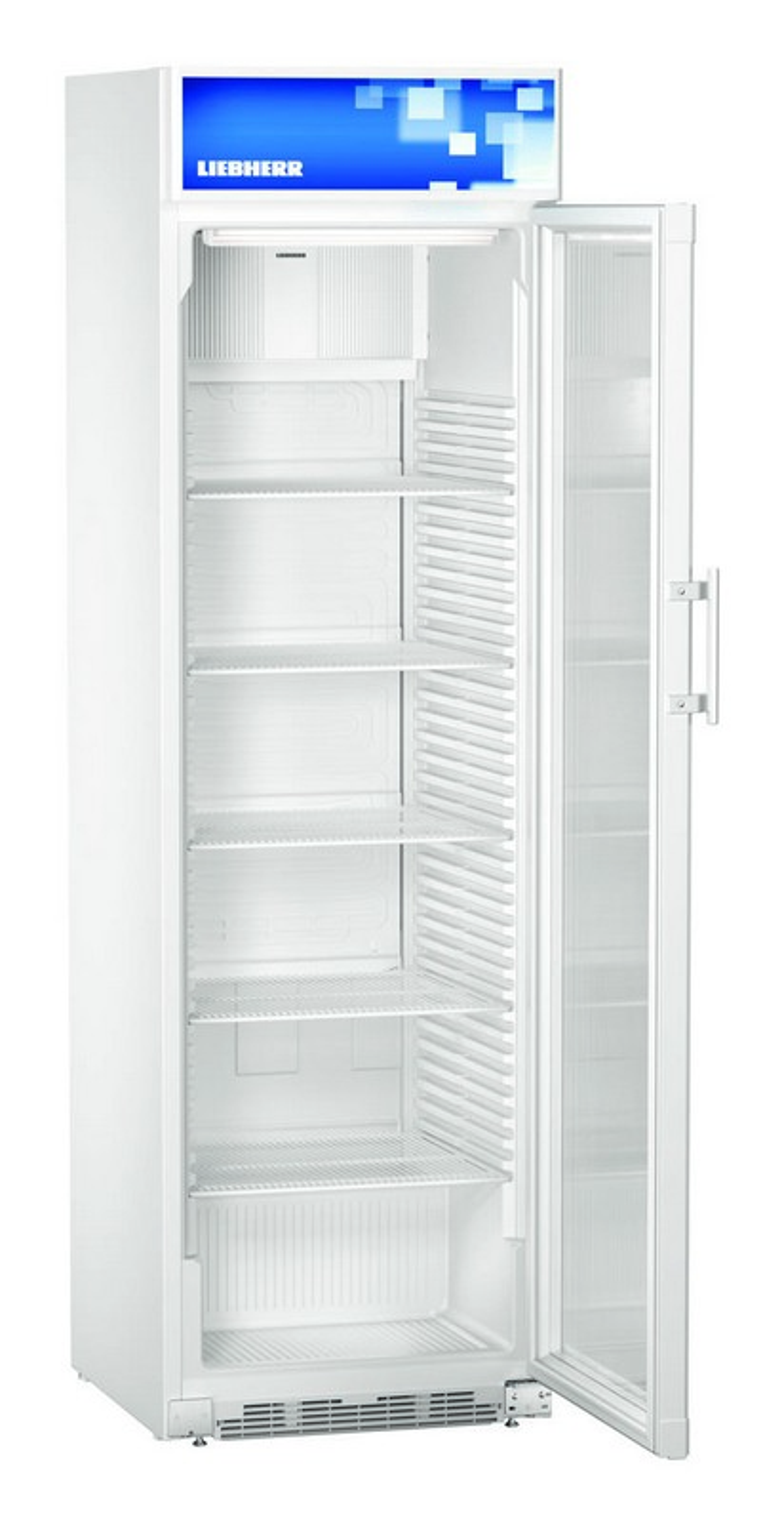 FKDv 4203