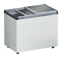 326 literes hűtő láda, teli tetővel