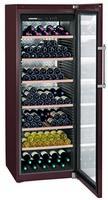 573 literes borhűtő (borklíma), 1 hőmérsékleti zónával
