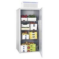 1850 literes mobil hűthető kamra, hűtőegység nélkül, lapraszerelve