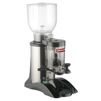 automata kávédaráló beépített adagolóval, 2 kg-os tartállyal