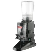 automata kávédaráló beépített adagolóval, 1,5 kg-os tartállyal