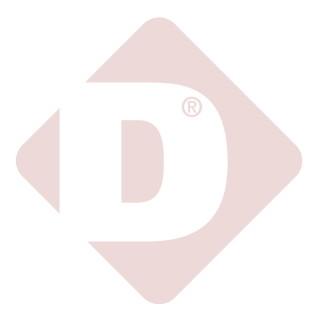fagylalt hűtőpult, 4 tégelyes, tolótetővel és leheletvédővel, -10/-18°C